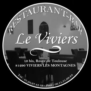 Le Viviers